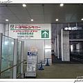 名古屋自駕05.jpg