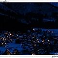 白川鄉點燈41.jpg