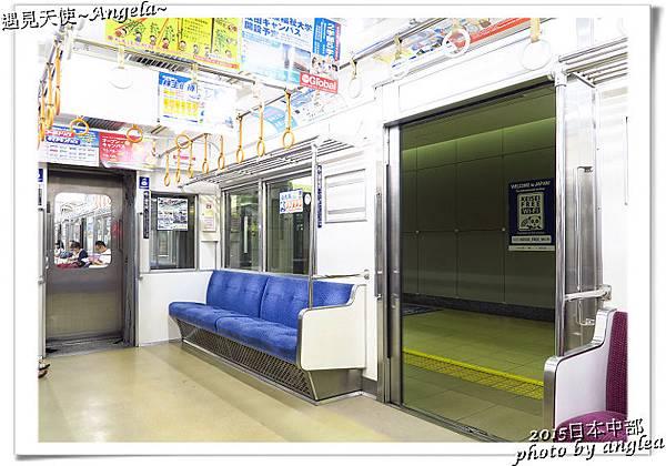 東京轉機01.jpg