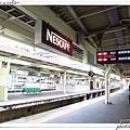 東京轉機32.jpg
