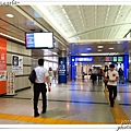 東京轉機33.jpg