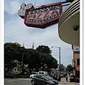 PTony's pizza01.jpg