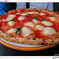 PTony's pizza10.jpg