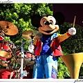LA 迪士尼22.jpg