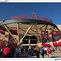 LA 安納翰球場02.jpg