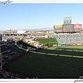 LA 安納翰球場05.jpg