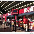 LA 安納翰球場06.jpg