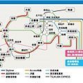 成田機場到市區路線圖.jpg