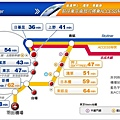 京成電鐵路線圖.jpg