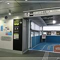 成田機場交通02.jpg