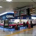 成田機場交通12.jpg