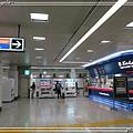 成田機場交通11.jpg