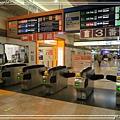 成田機場交通13.jpg