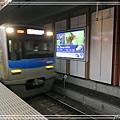 成田機場交通20.jpg