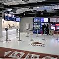 P成田機場01.jpg