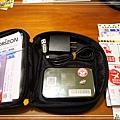 日本wifi01.jpg