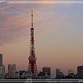 東京聖誕燈飾01.jpg