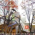 東京聖誕燈飾03.jpg
