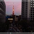 東京聖誕燈飾04.jpg