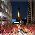 東京聖誕燈飾08.jpg