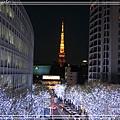 東京聖誕燈飾07.jpg