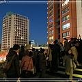 東京聖誕燈飾10.jpg