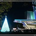 東京聖誕燈飾11.jpg