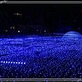 東京聖誕燈飾12.jpg