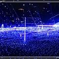 東京聖誕燈飾13.jpg