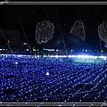 東京聖誕燈飾15.jpg