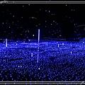 東京聖誕燈飾14.jpg