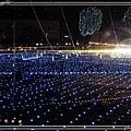 東京聖誕燈飾16.jpg