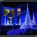 東京聖誕燈飾18.jpg