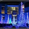 東京聖誕燈飾17.jpg