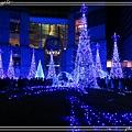 東京聖誕燈飾19.jpg