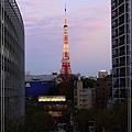 東京聖誕燈飾20.jpg