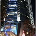 東京聖誕燈飾24.jpg