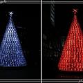 東京聖誕燈飾26.jpg