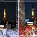 東京聖誕燈飾25.jpg