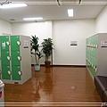酒酒井outlet02.jpg