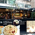 mee's cafe02.jpg