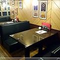 mee's cafe05.jpg