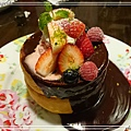 mee's cafe13.jpg