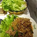 豆腐村16.jpg