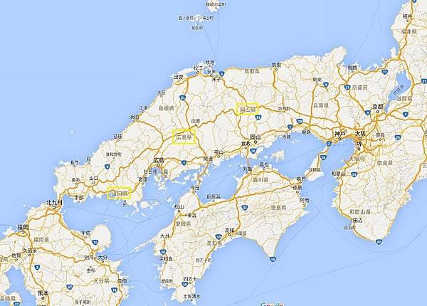 山陰山陽map.jpg