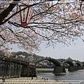 岩囯錦帶橋01.jpg