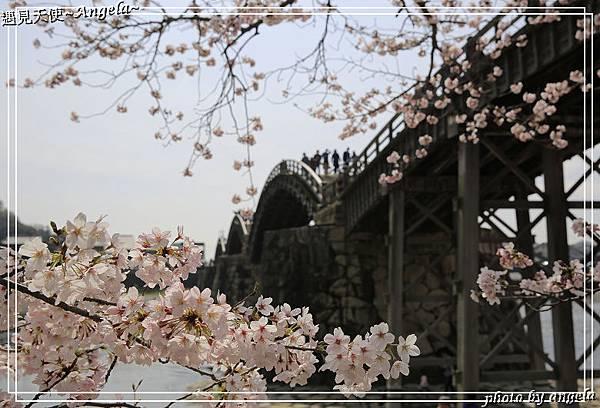 岩囯錦帶橋02.jpg