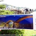 岩囯錦帶橋05.jpg