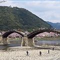 岩囯錦帶橋06.jpg