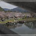 岩囯錦帶橋07.jpg